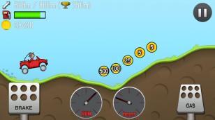Hill_Climb_Racing_game_tips_800home_thumb800